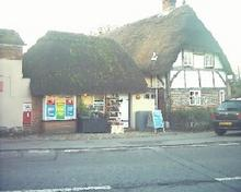 Image 1 for Winterbourne Post Office and Stores