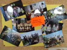 Image 2 for 2nd Winterbourne Brownies