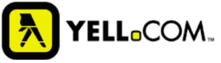 A picture for Yellow-Pages
