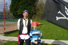 Image 1 for Bourne Valley Scout Group