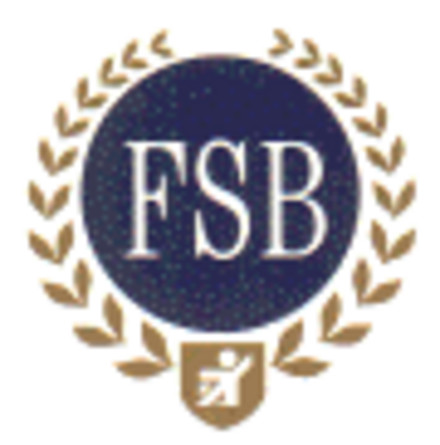 A picture for fsb