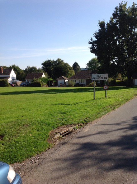 A picture for grimsteadparishcouncil